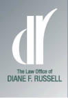 Law Office of Diane F. Russell
